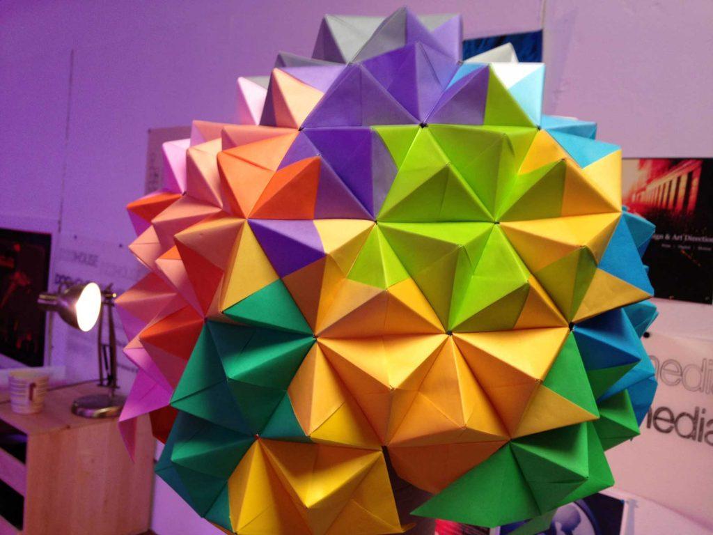 origami-big